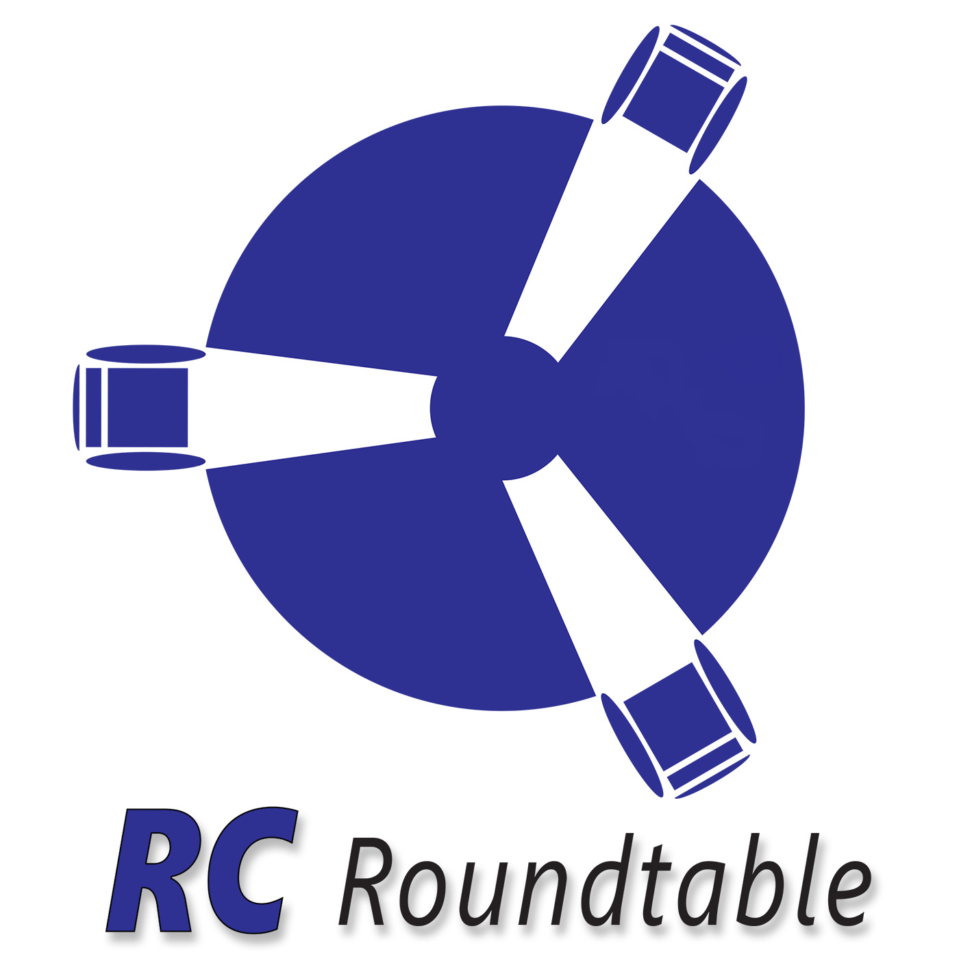 RC Roundtable